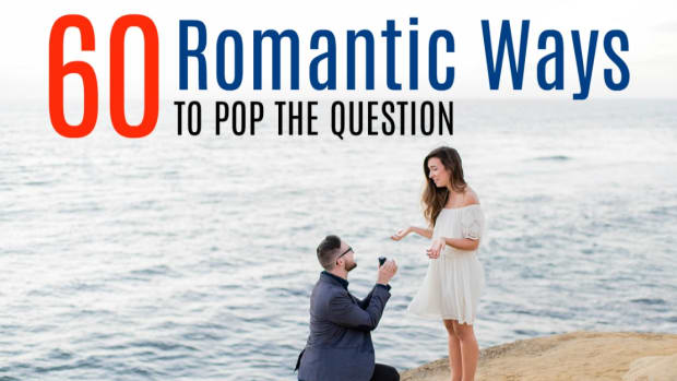 how-to-propose-to-a-girl-for-marriage