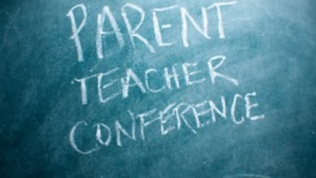 what-every-parent-should-know-about-parent-teacher-interviews