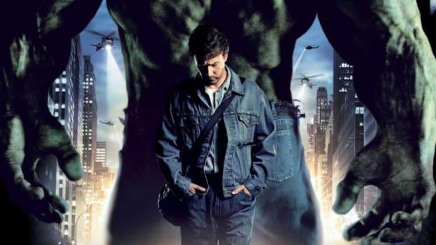 film-review-the-incredible-hulk-2008