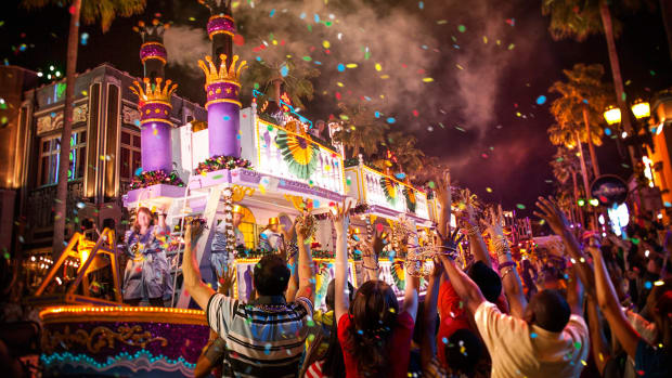 10-mardi-gras-songs-to-enjoy-on-shrove-tuesday