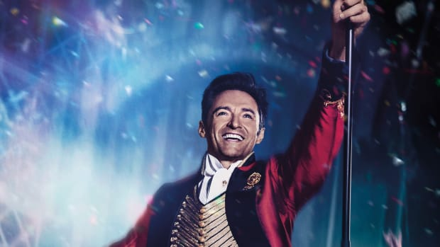 the-greatest-showman-a-millennials-movie-review