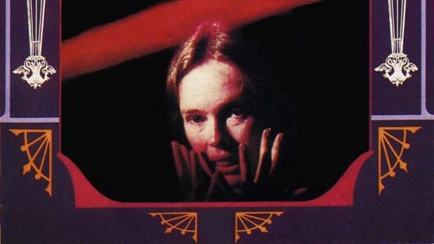 film-review-something-evil