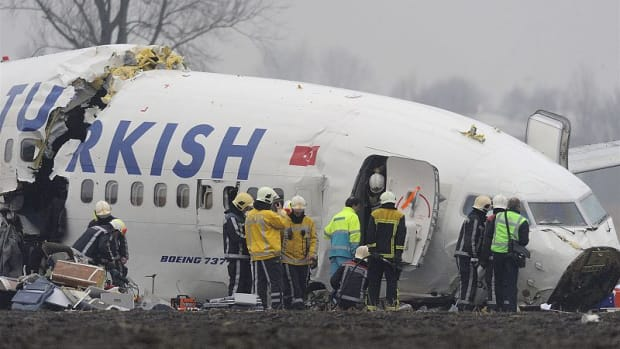 the-five-worst-plane-crashes-in-history