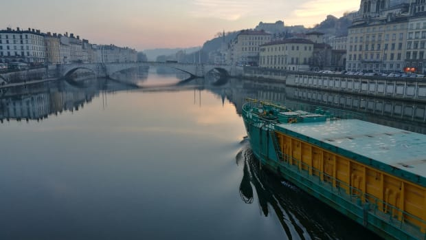 top-5-things-to-see-and-do-in-lyon-in-winter