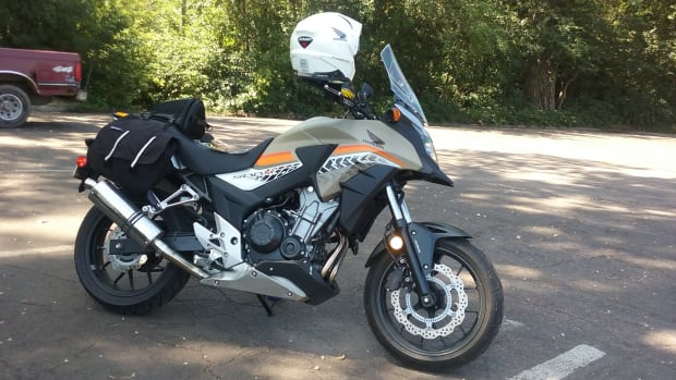 entry-level-bike-or-did-honda-make-one-of-the-most-affordable-fun-bikes