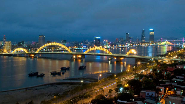 top-5-places-to-invest-in-vietnam