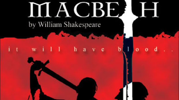 hidden-guilt-and-intentions-in-macbeth