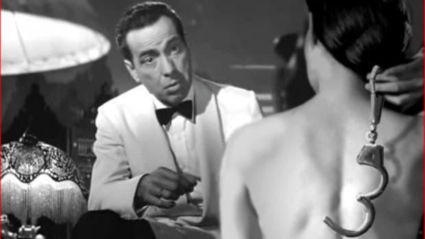humphrey-bogart-and-ingrid-bergman-sex-scandals-and-the-stars-of-casablanca