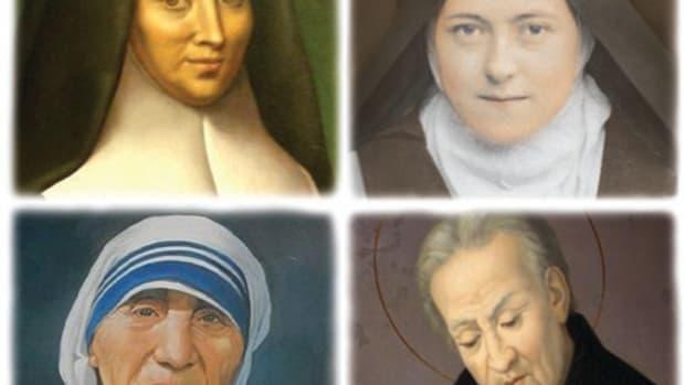 patron-saints-for-the-doubtful