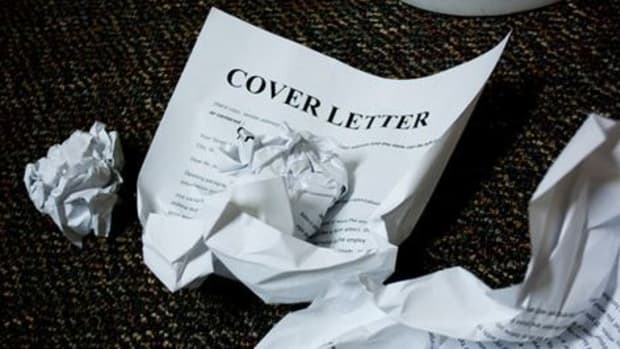 cover-letters-keep-it-personal