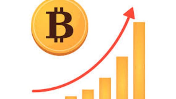 why-bitcoin-and-cryptocurrencies-are-likely-to-rise-in-the-long-run