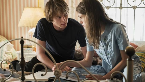 why-nancy-from-stranger-things-should-be-with-jonathan-not-steve
