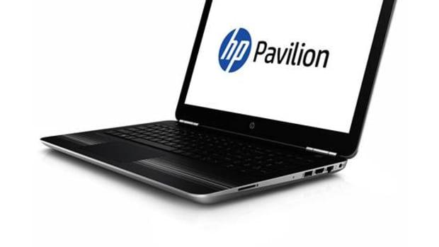 review-hp-pavilion-15-au010wm-laptop