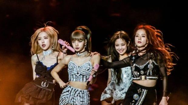 top-10-best-k-pop-girl-groups