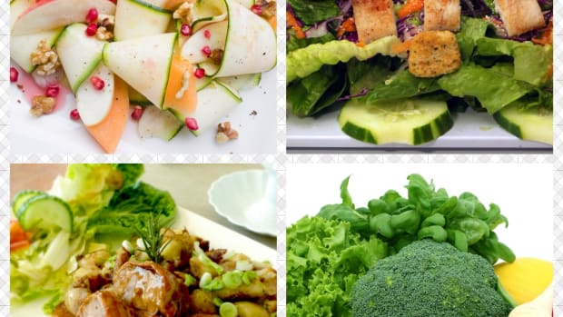 vegetarian-diet-types-and-nutritional-considerations
