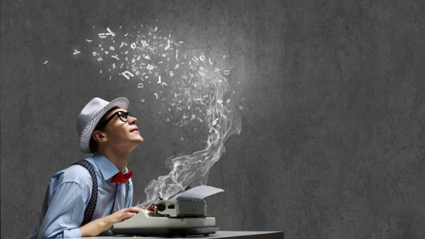 more-great-writing-prompts-to-get-your-writing-back-on-track