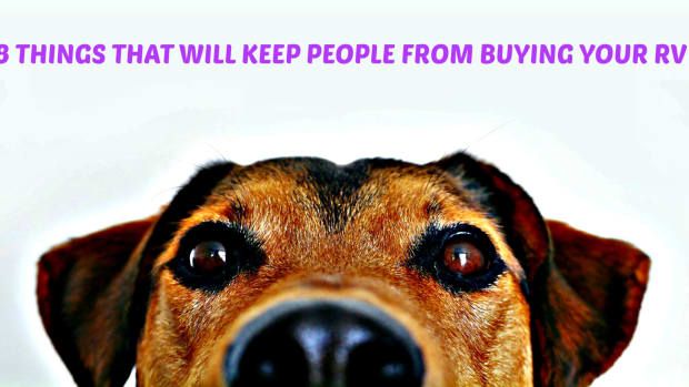 6-things-that-will-keep-people-from-buying-your-rv