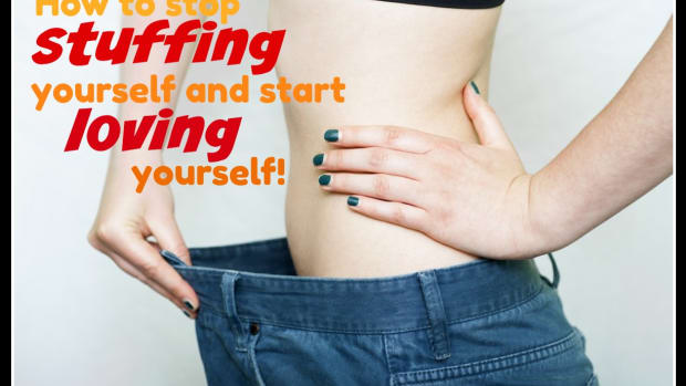 5-ways-to-lose-weight-by-focusing-on-your-feelings-not-food