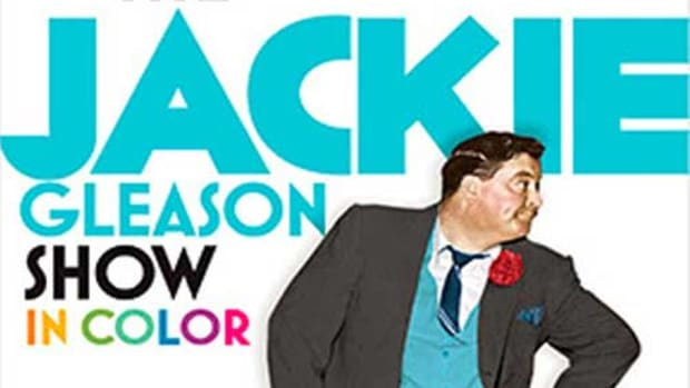 the-jackie-gleason-show-in-color-dvd-review