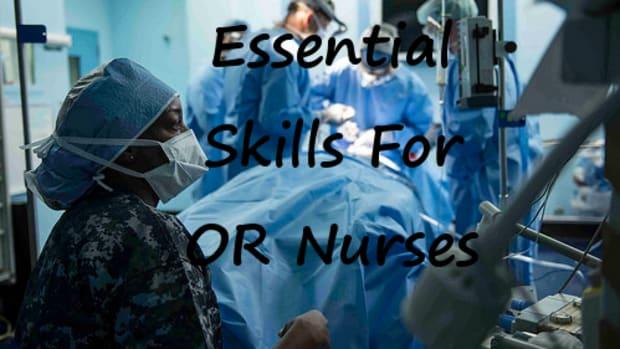 10-skills-necessary-for-operating-room-nurses