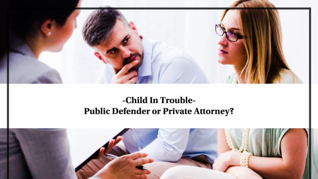 child-in-trouble-public-defender-or-private-attorney