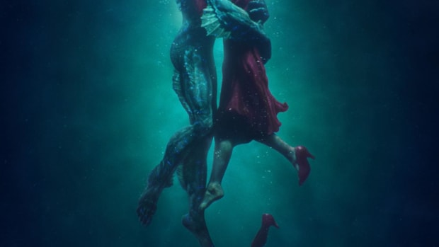 film-review-the-shape-of-water