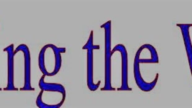 chapter-thirteen-defining-the-worlds