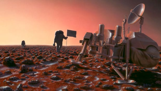everything-you-need-to-know-about-living-on-mars