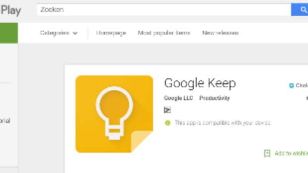 how-a-career-loving-busy-parent-organized-her-life-using-google-keep