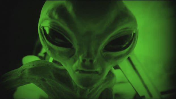 proof-that-aliens-really-do-exist
