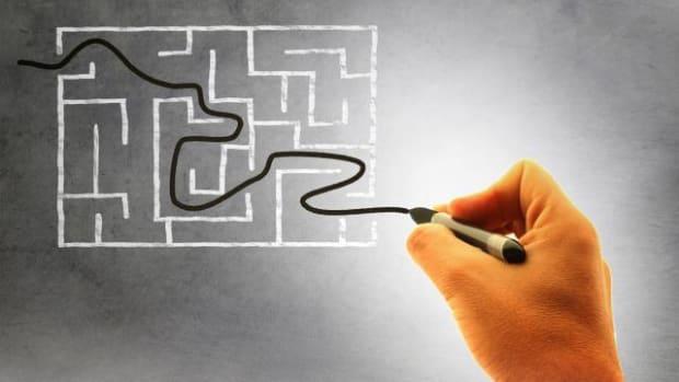 为什么 - 企业 - 失败和如何防止 - 它