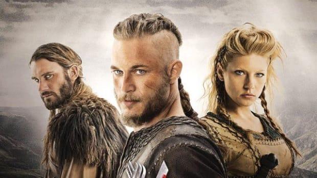 best-tv-shows-like-vikings