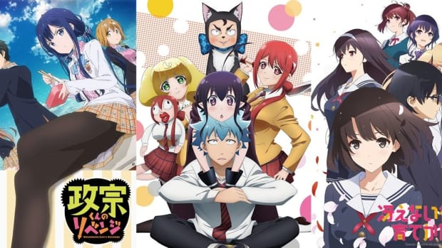 the-five-best-harem-anime-of-2017