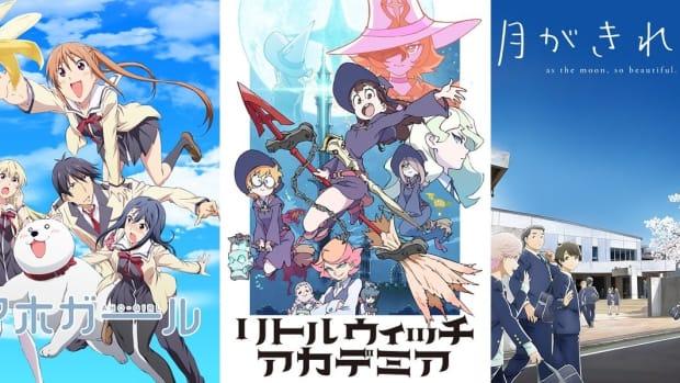 the-five-best-school-anime-of-2017