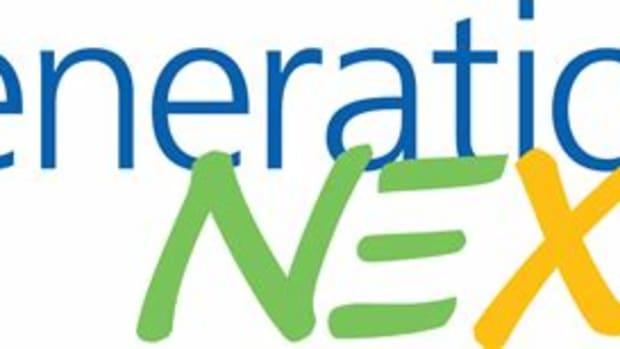 a-generation-next