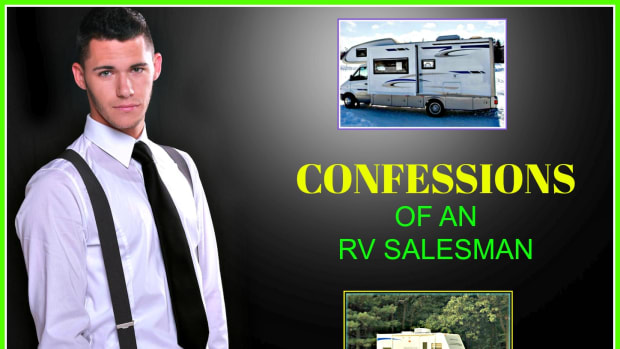 confessions-of-an-rv-salesman