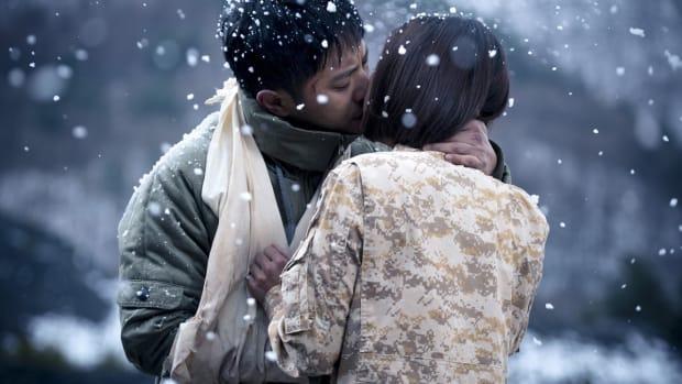 best-korean-dramas-you-should-watch