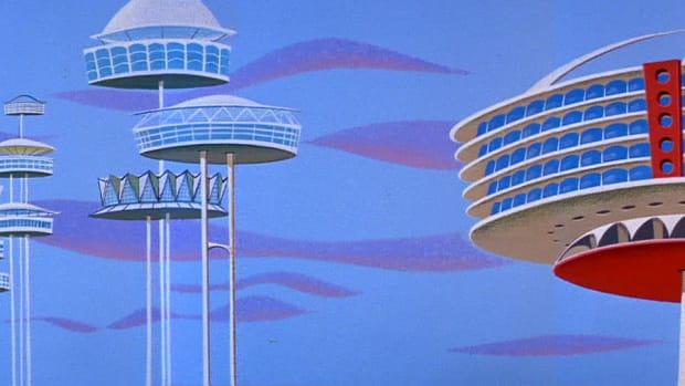 retro-futuristic-attractions-in-oklahoma