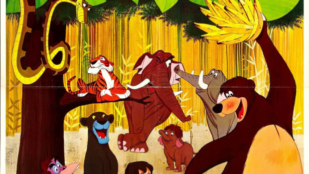 film-review-the-jungle-book-1967