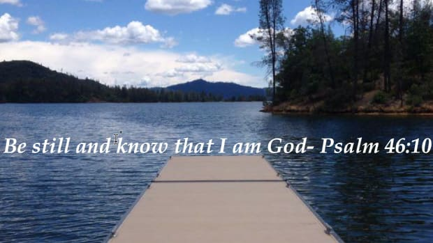 psalm-4610-is-not-about-you