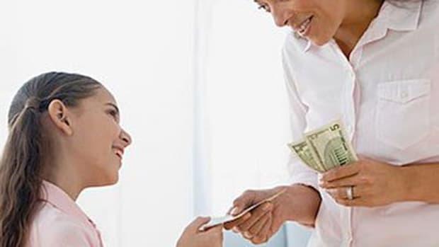 should-children-receive-an-allowance-for-doing-chores