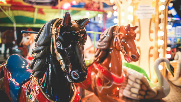 cant-get-off-the-carousel-a-short-story