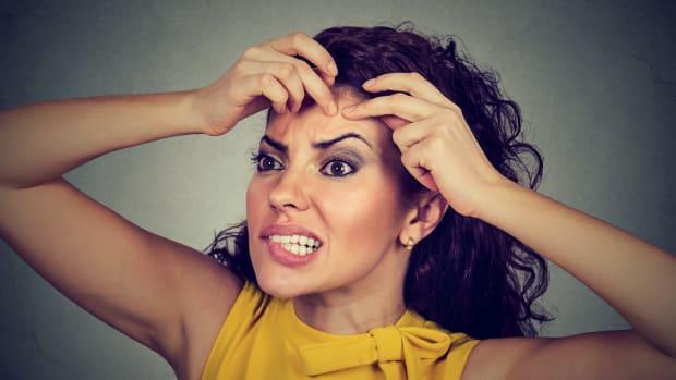 eight-millennial-skin-woes-their-fixes