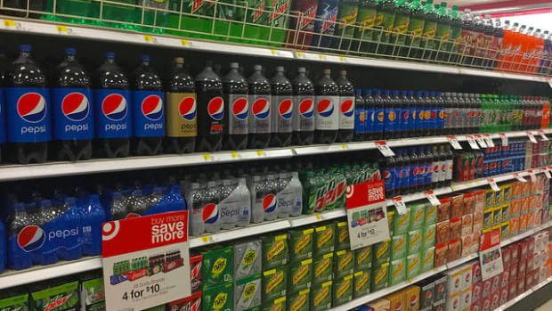 health-concerns-of-high-fructose-corn-syrup-and-how-to-avoid-it