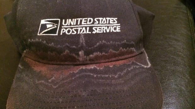 my-summer-working-at-the-worst-job-ive-ever-had-as-a-temporary-letter-carrier-for-the-us-postal-service