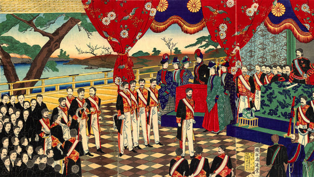 remembering-the-meiji-restoration