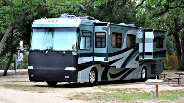 how-to-sell-your-rv-when-you-owe-more-than-its-worth