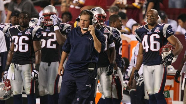 cancel-the-billwhy-head-coach-bill-belichick-needs-to-step-down