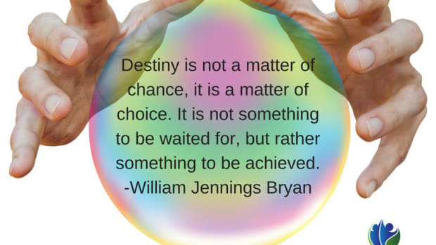 two-simple-steps-to-achieve-your-destiny