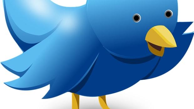 popular-daily-trending-hashtags-for-twitter